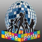 70s Disco Party Supplies