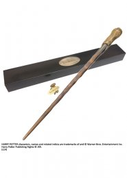 Harry Potter Collectors Ron Weasley Wand