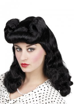 Wigs 1940 61