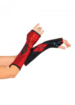 Superhero accessories struts party superstore