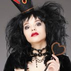 Halloween Gothic Jewellery