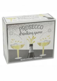 Party Game Prosecco Pong Drinking Game