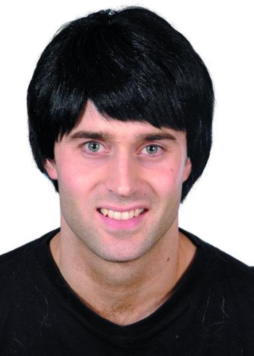 Wigs Carlisle 19