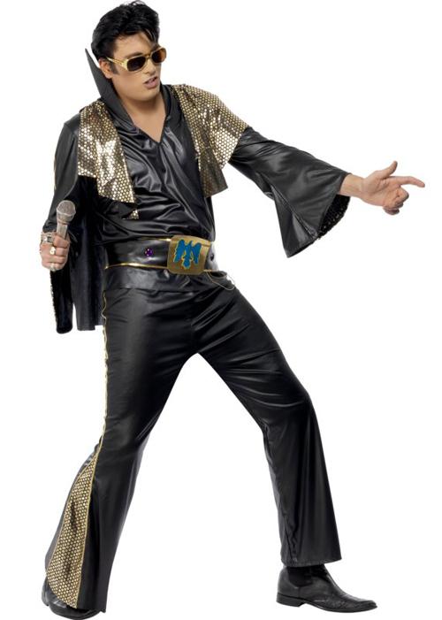 Карнавальные костюмы купить в интернетмагазине Мой