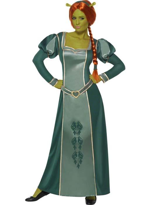 Жасмин костюм своими руками