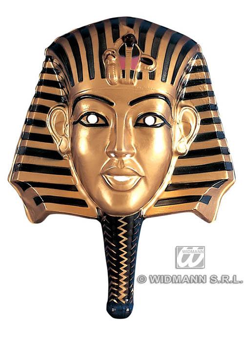 pharaoh s mask