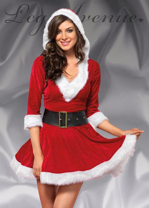 Womens Christmas Shoes