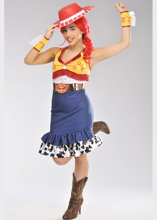 099a8b542 888842-adult-jessie-toy-story-costume.jpg