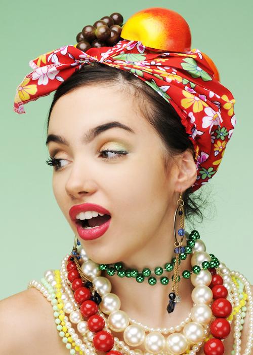 Womens celebrity fancy dress uk