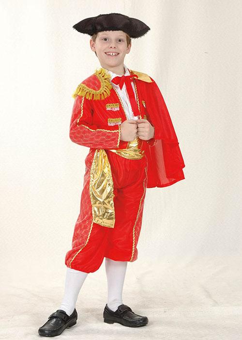 The Costume Page - Ethnic  Folk Costume