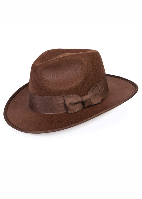 6a4f12d1a promo code for mens indiana jones style hat e271b 6b66f