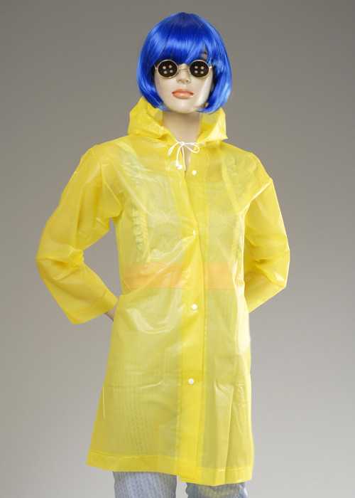 Womens Coraline Style Book Costume With Wig St246 Ad Struts Party Superstore