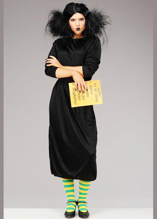 Adult Viola Swamp Style Substitute Teacher Costume Get your own music profile at last.fm, the world's largest social music platform. struts fancy dress