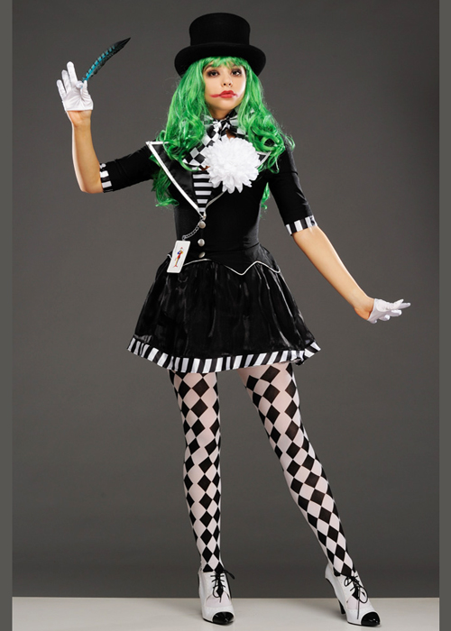 Image result for mime costume