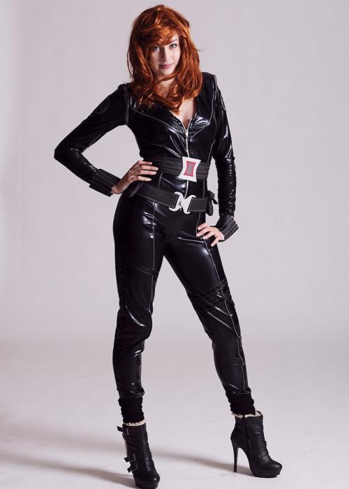 ladies sexy black widow costume m uk 10 12 ebay. Black Bedroom Furniture Sets. Home Design Ideas
