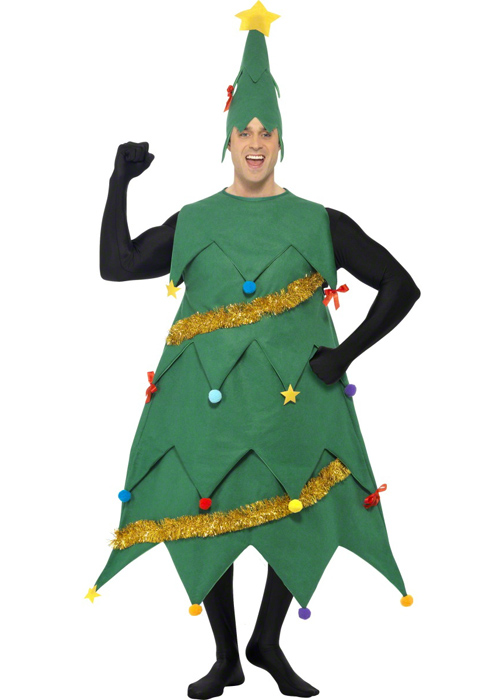 Christmas pudding costume christmas pudding fancy dress