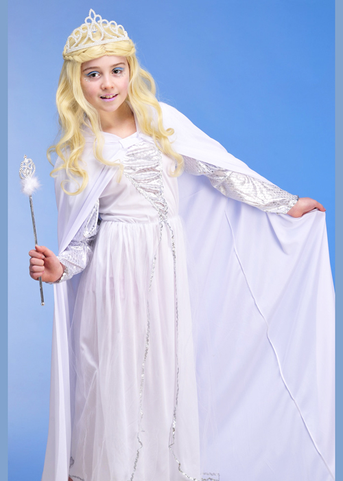 kids the white witch narnia style costume - Witch Pictures For Kids