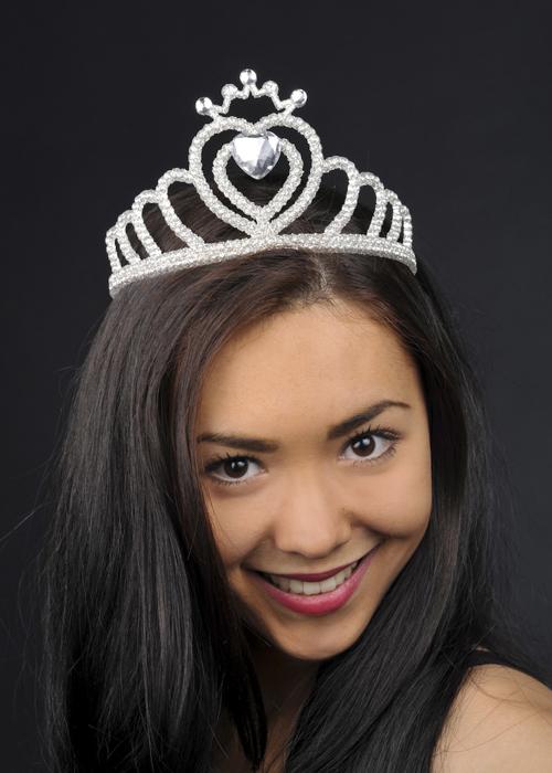 How to Create a Fairy or Princess Costume | eHow.com