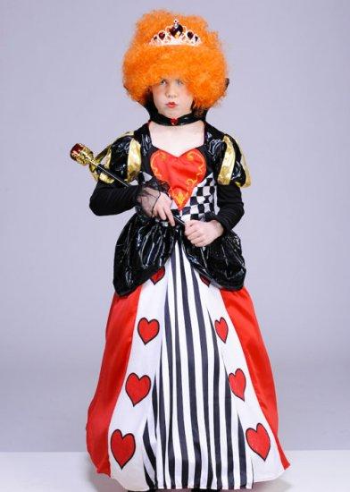 casino royale online movie free queen of hearts online spielen