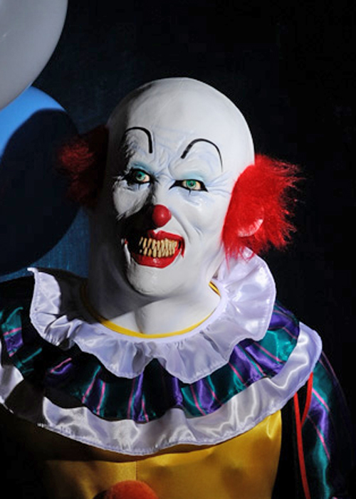 Clown Shoes For Sale Uk