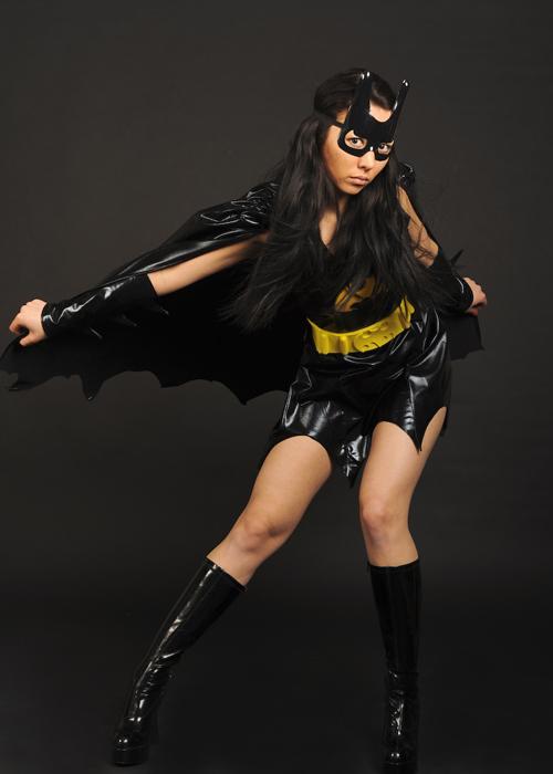 Superhero fancy dress costume 888440 struts party superstore