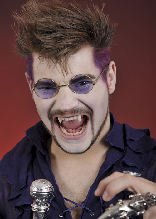 round-purple-vampire-glasses.jpg