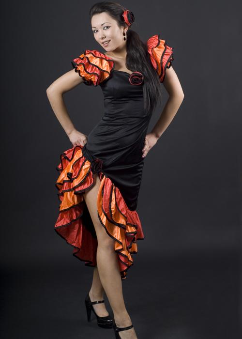 Plus size dresses|Las plus size clothes|Womens evening dresses