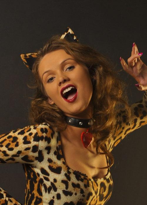 cougar avnue brecht