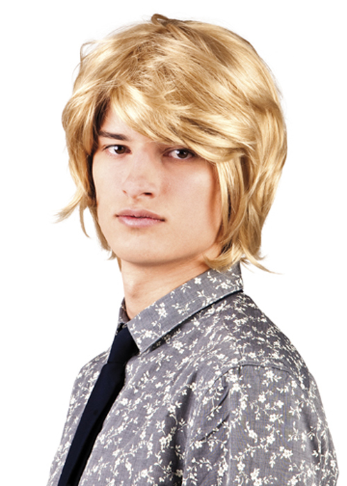 Buy Mens Wigs Uk 73