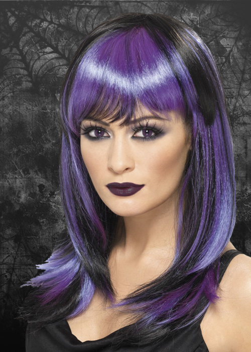 Wigs For Women Over 50 To Download Expensive Wigs For Women Over 50 ...