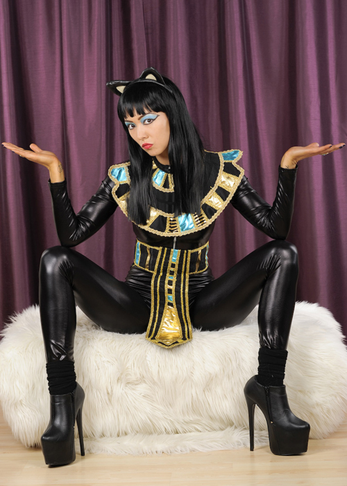 online casino de pharaoh s