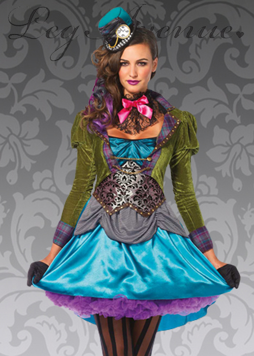 Buy fancy dress online uk