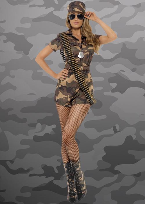 Real army girl sexy, jennifer white star wars xxx